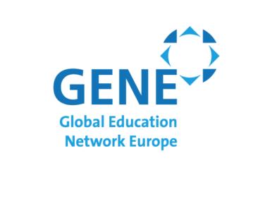 Global Education Innovation Award