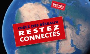 com4dev-covid-communication-solidarite-internationale