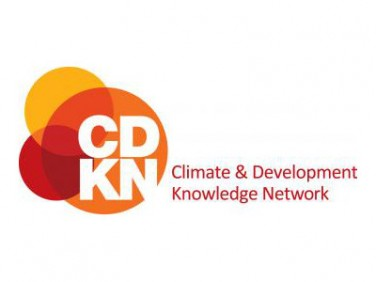 Climate Compatible Development Impact Research Fund