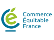 Un.e Responsable de la Communication en CDI – Commerce Equitable France