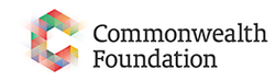 The Commonwealth Foundation awards grants for sustainable development projects