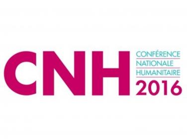 3e Conférence nationale humanitaire :  Coordination SUD attend la concrétisation de la volonté politique affichée