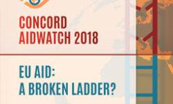 Rapport AIDWatch de Concord 2018