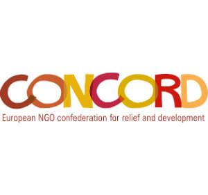 Fiche Descriptive Coopération UE-ALC