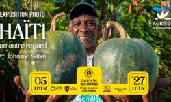 expo-photo-haiti-un-autre-regard-par-johnson-sabin