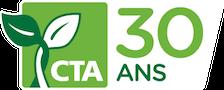 Appel à propositions du CTA sur la jeunesse