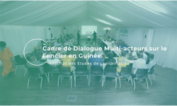 accompagner-des-reformes-foncieres-inclusives-en-guinee