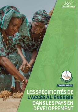 les-specificites-de-lacces-a-lenergie-dans-les-pays-en-developpement