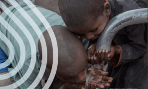 lapproche-basee-sur-les-droits-humains-dans-le-secteur-de-leau-et-de-lassainissement