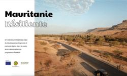 un-webdocumentaire-au-coeur-du-developpement-rural