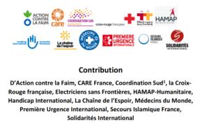 contribution-a-levaluation-de-la-directive-europeenne-relative-a-la-lutte-contre-le-terrorisme