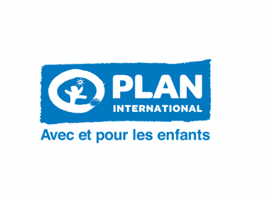 Fondation Plan International France