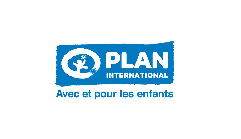 plan-france