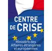 Ministère de l'Europe et des Affaires étrangères – Fonds d'urgence humanitaire