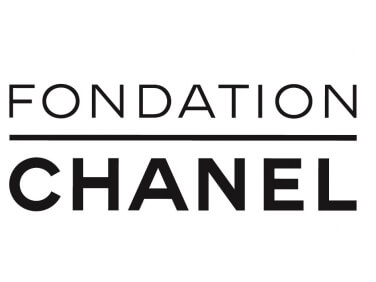 Appel à projets Fondation CHANEL