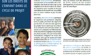 integrer-droits-de-lenfant-projets-solidarite-internationale