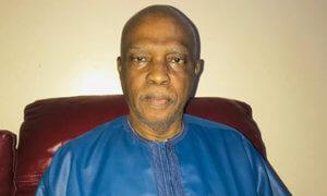 3-questions-a-cheikhou-toure-charge-des-relations-institutionnelles-du-projet-qualemploi
