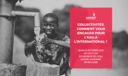 collectivites-comment-vous-engager-pour-leau-a-linternational