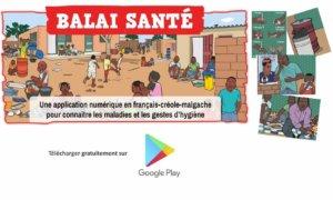 balai-sante-une-application-mobile-pour-diffuser-les-bonnes-pratiques-dhygienes