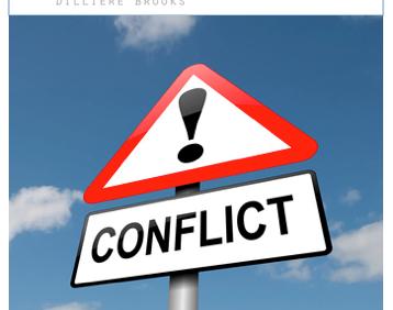 Formation individuelle à distance: mieux gérer les conflits