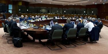 Lettre ouverte à François Hollande. Budget européen: la solidarité internationale menacée