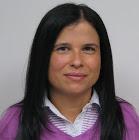 Consuelo Manzano-Tarrisson