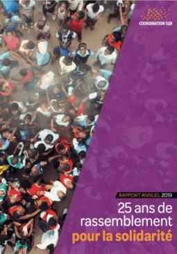 rapport-annuel-2019-25-ans-de-rassemblement-pour-la-solidarite