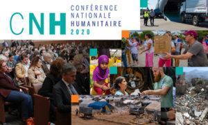 protection-de-lespace-humanitaire
