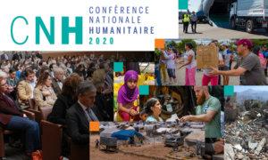 protection-de-lespace-humanitaire-les-ong-attendent-des-mesures