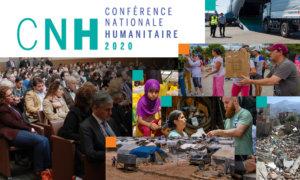 cnh-2020-notre-attente-est-grande