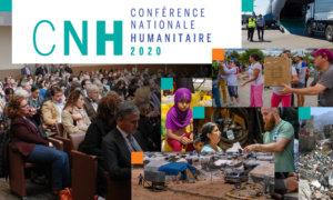 suite-a-la-cnh-premieres-reactions-des-ong-humanitaires