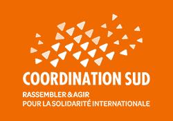 CoordinationSud-logo_BAFR