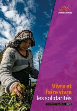 rapport-annuel-2020-de-coordination-sud-vivre-et-faire-vivre-les-solidarites