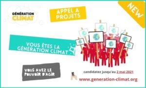 generation-climat-nouvel-appel-a-projets-pour-la-jeunesse-engagee