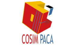 cosim-paca