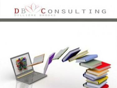 E-coaching / e-learning formule complète : management, communication, développement personnel et professionnel