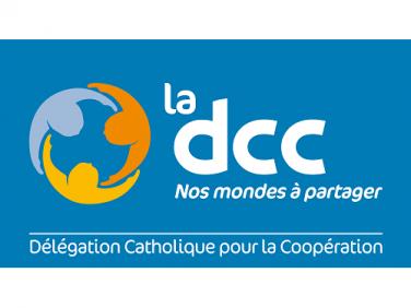 Délégation Catholique pour la Coopération