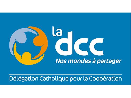 dcc-delegation-catholique-pour-la-cooperation