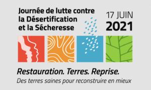 journee-de-la-desertification-et-de-la-secheresse