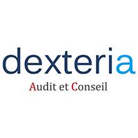 DEXTERIA Audit et Conseil