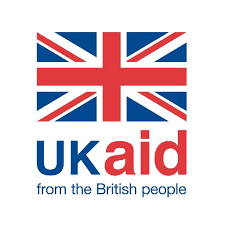DFID – UK Aid Connect