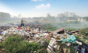 des-services-de-gestion-des-dechets-inclusifs-et-durables
