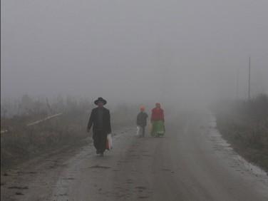 """""""Roms, l'Europe en marge"""" – un film d'Habitat-Cité"""