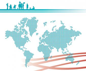 Publication du FIP sur ses activités de diplomatie non gouvernementale