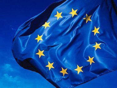 Les nouveaux fonds fiduciaires de l'UE (FFUE)