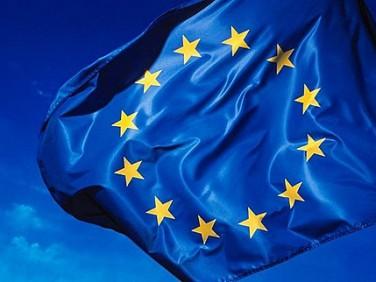 CP : L'UE ne tiendra pas ses engagements en matière d'APD en 2015