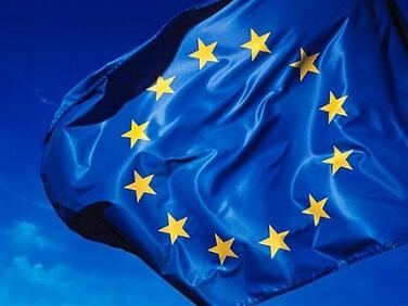 Aide publique au développement : finalement l'Union européenne se réengage mais repousse encore l'échéance.