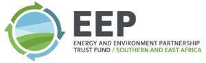 The Energy and Environment Partnership Africa – Call for proposals