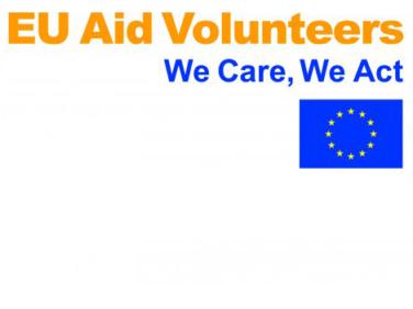 Conférence VolinHA : Quel rôle pour l'engagement volontaire dans les crises humanitaires ?