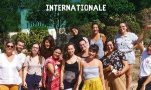 favoriser-lengagement-local-des-jeunes-dans-les-associations-de-solidarite-internationale